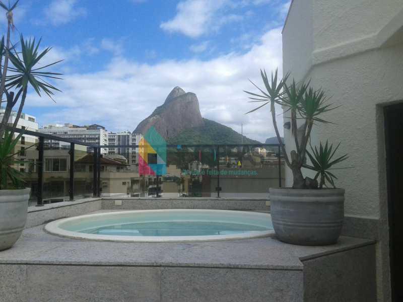 bcc3a571-a9d4-4561-9d8b-c64b00 - Cobertura PARA VENDA E ALUGUEL, Leblon, Rio de Janeiro, RJ - CPCO40029 - 1