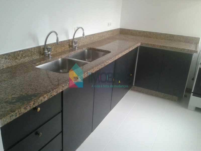 f41abd3a-b157-479a-980c-43cd07 - Cobertura PARA VENDA E ALUGUEL, Leblon, Rio de Janeiro, RJ - CPCO40029 - 23