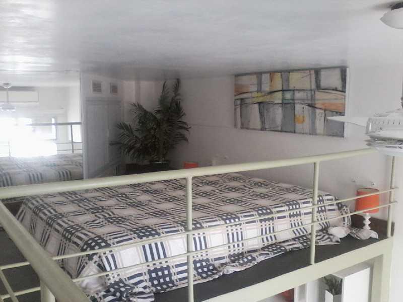 P13-08-14_14.06 - Apartamento à venda Rua Álvaro Alvim,Centro, IMOBRAS RJ - R$ 319.000 - AP1024 - 10