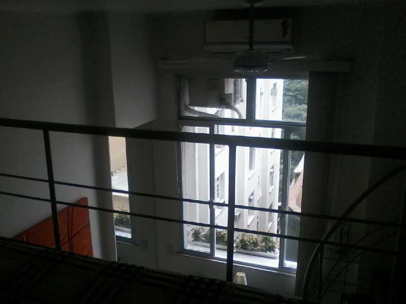 P13-08-14_14.07 - Apartamento à venda Rua Álvaro Alvim,Centro, IMOBRAS RJ - R$ 319.000 - AP1024 - 12