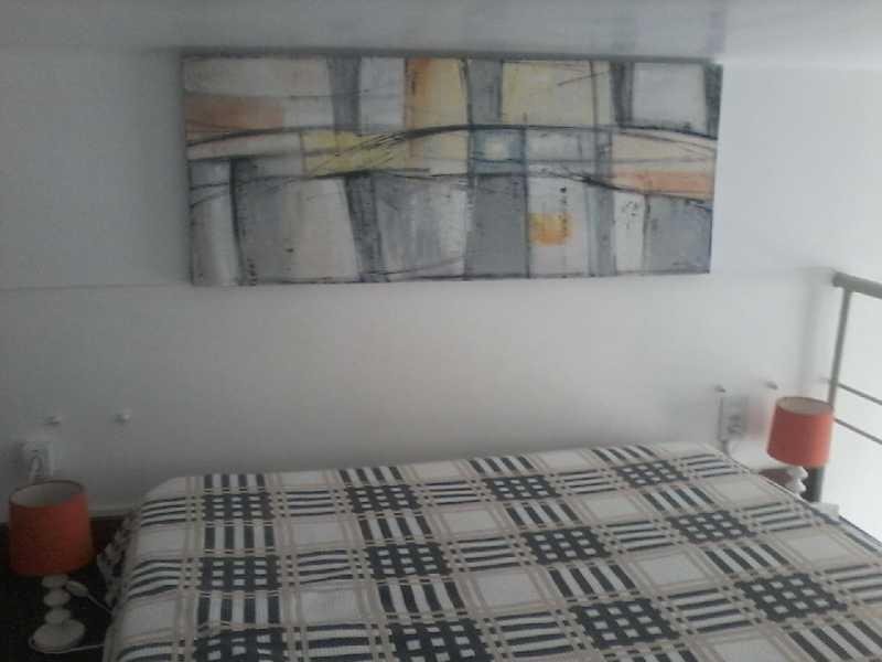 P13-08-14_14.07[01] - Apartamento à venda Rua Álvaro Alvim,Centro, IMOBRAS RJ - R$ 319.000 - AP1024 - 5