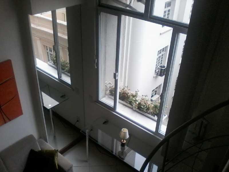 P13-08-14_14.07[03] - Apartamento à venda Rua Álvaro Alvim,Centro, IMOBRAS RJ - R$ 319.000 - AP1024 - 3