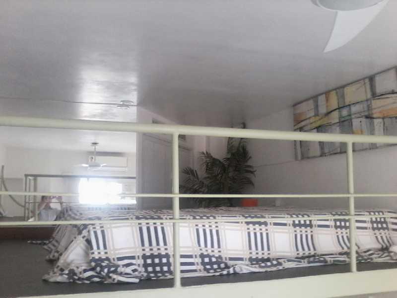P13-08-14_14.08 - Apartamento à venda Rua Álvaro Alvim,Centro, IMOBRAS RJ - R$ 319.000 - AP1024 - 11