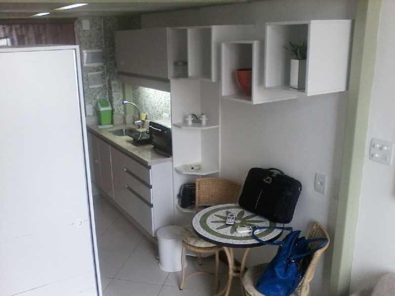 P13-08-14_14.08[01] - Apartamento à venda Rua Álvaro Alvim,Centro, IMOBRAS RJ - R$ 319.000 - AP1024 - 6
