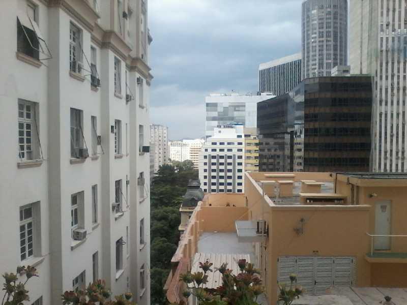 P13-08-14_14.09 - Apartamento à venda Rua Álvaro Alvim,Centro, IMOBRAS RJ - R$ 319.000 - AP1024 - 13