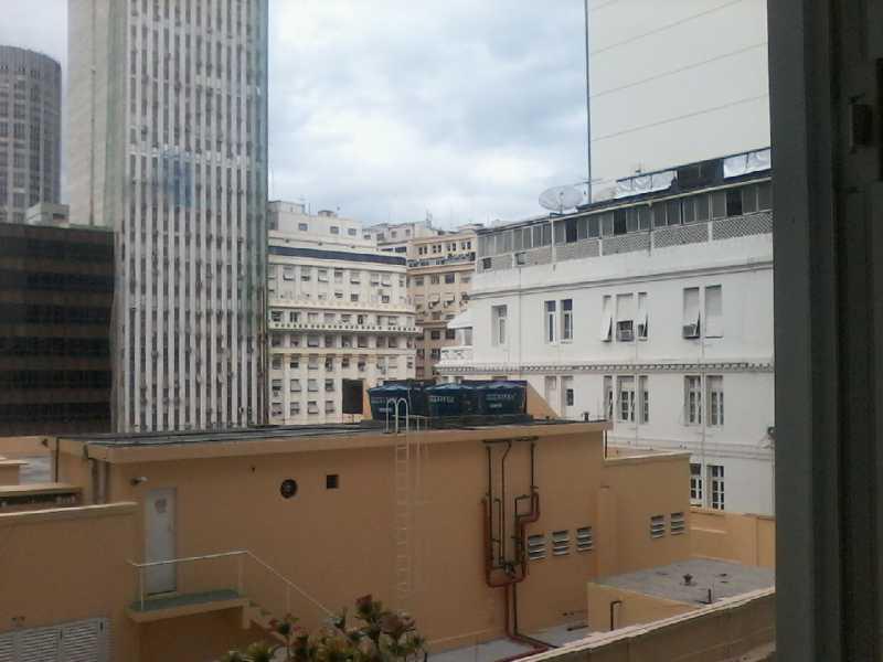 P13-08-14_14.10 - Apartamento à venda Rua Álvaro Alvim,Centro, IMOBRAS RJ - R$ 319.000 - AP1024 - 14