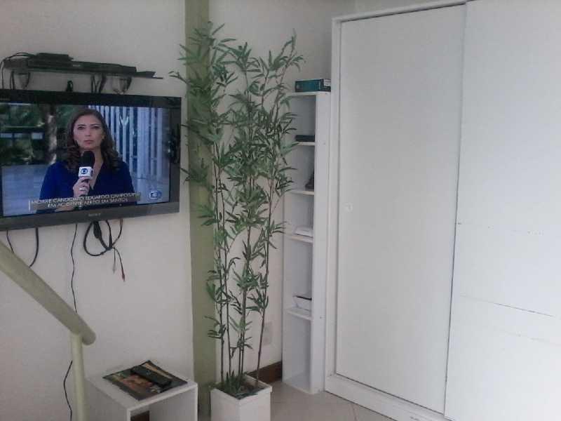 P13-08-14_14.10[01] - Apartamento à venda Rua Álvaro Alvim,Centro, IMOBRAS RJ - R$ 319.000 - AP1024 - 4