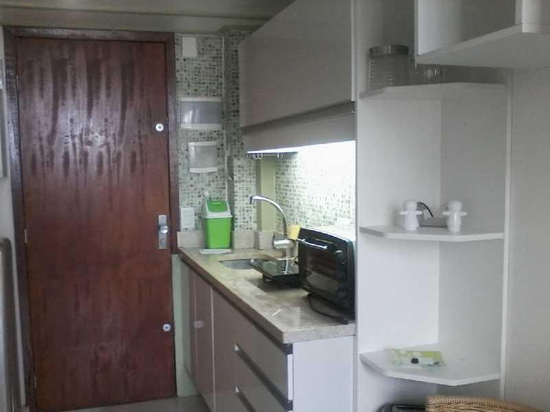 P13-08-14_14.10[02] - Apartamento à venda Rua Álvaro Alvim,Centro, IMOBRAS RJ - R$ 319.000 - AP1024 - 7
