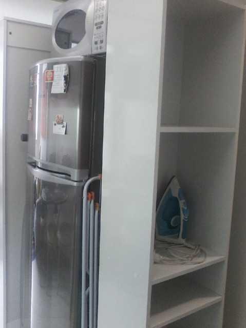 P13-08-14_14.11 - Apartamento à venda Rua Álvaro Alvim,Centro, IMOBRAS RJ - R$ 319.000 - AP1024 - 16