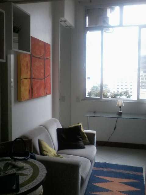 P13-08-14_14.11[01] - Apartamento à venda Rua Álvaro Alvim,Centro, IMOBRAS RJ - R$ 319.000 - AP1024 - 1