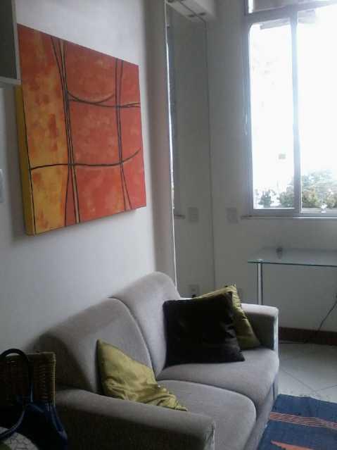 P13-08-14_14.11[02] - Apartamento à venda Rua Álvaro Alvim,Centro, IMOBRAS RJ - R$ 319.000 - AP1024 - 17