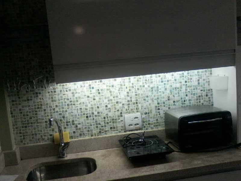 P13-08-14_14.11[03] - Apartamento à venda Rua Álvaro Alvim,Centro, IMOBRAS RJ - R$ 319.000 - AP1024 - 18