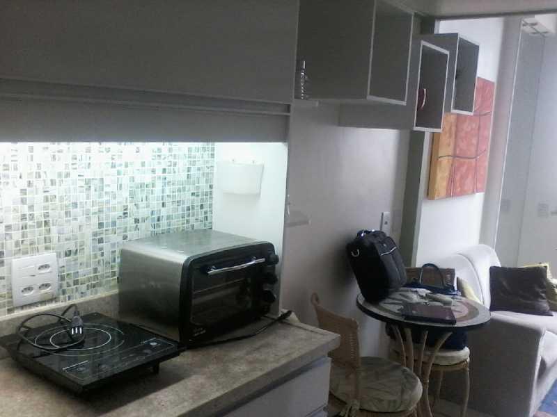 P13-08-14_14.11[04] - Apartamento à venda Rua Álvaro Alvim,Centro, IMOBRAS RJ - R$ 319.000 - AP1024 - 19