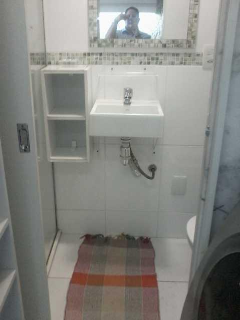 P13-08-14_14.12[02] - Apartamento à venda Rua Álvaro Alvim,Centro, IMOBRAS RJ - R$ 319.000 - AP1024 - 8