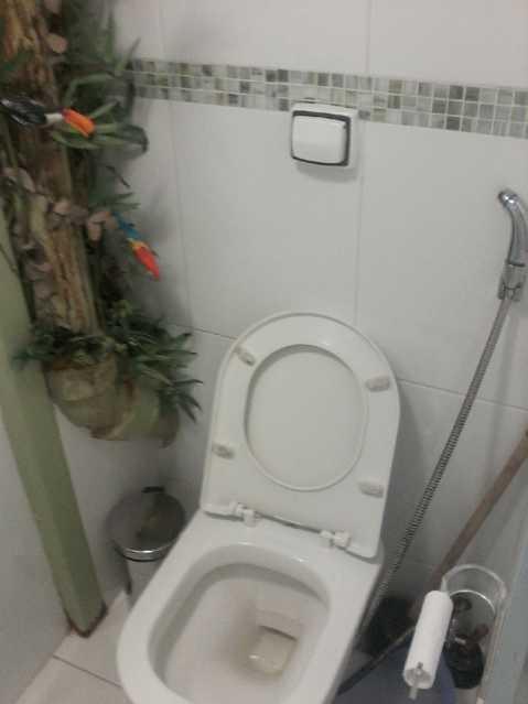 P13-08-14_14.12[03] - Apartamento à venda Rua Álvaro Alvim,Centro, IMOBRAS RJ - R$ 319.000 - AP1024 - 22