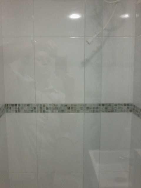 P13-08-14_14.12[04] - Apartamento à venda Rua Álvaro Alvim,Centro, IMOBRAS RJ - R$ 319.000 - AP1024 - 23