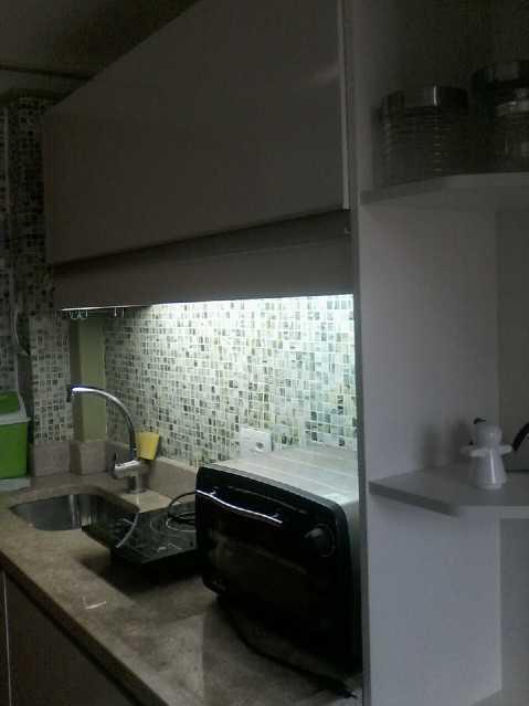 P13-08-14_14.13[01] - Apartamento à venda Rua Álvaro Alvim,Centro, IMOBRAS RJ - R$ 319.000 - AP1024 - 25