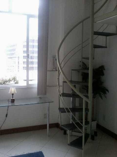 P13-08-14_14.13[02] - Apartamento à venda Rua Álvaro Alvim,Centro, IMOBRAS RJ - R$ 319.000 - AP1024 - 26