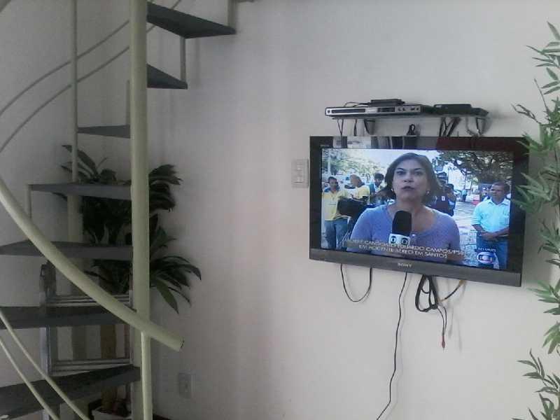 P13-08-14_14.14 - Apartamento à venda Rua Álvaro Alvim,Centro, IMOBRAS RJ - R$ 319.000 - AP1024 - 28