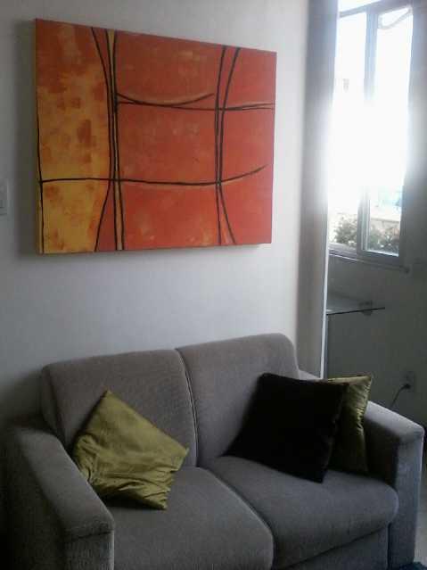 P13-08-14_14.14[01] - Apartamento à venda Rua Álvaro Alvim,Centro, IMOBRAS RJ - R$ 319.000 - AP1024 - 29