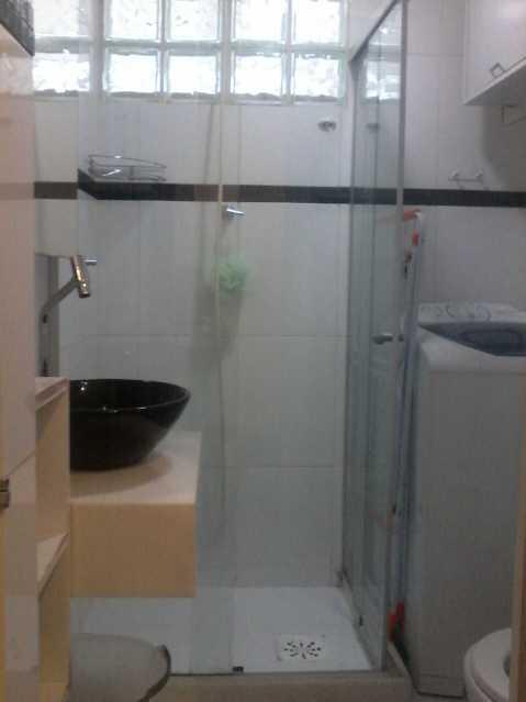 P13-08-14_13.47 - Apartamento À VENDA, Centro, Rio de Janeiro, RJ - AP1023 - 6