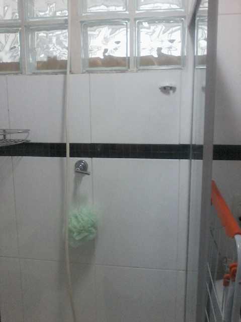 P13-08-14_13.48 - Apartamento À VENDA, Centro, Rio de Janeiro, RJ - AP1023 - 7