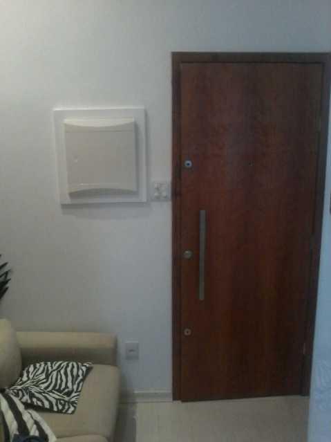 P13-08-14_13.48[01] - Apartamento À VENDA, Centro, Rio de Janeiro, RJ - AP1023 - 9