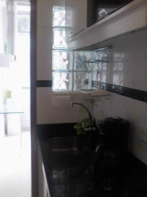 P13-08-14_13.48[02] - Apartamento À VENDA, Centro, Rio de Janeiro, RJ - AP1023 - 10