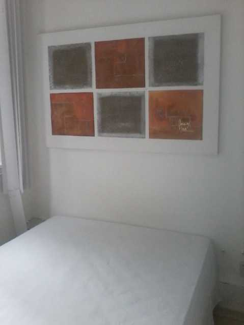 P13-08-14_13.49 - Apartamento À VENDA, Centro, Rio de Janeiro, RJ - AP1023 - 11