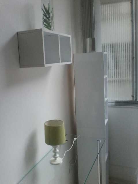 P13-08-14_13.49[01] - Apartamento Rua Álvaro Alvim,Centro,IMOBRAS RJ,Rio de Janeiro,RJ À Venda,28m² - AP1023 - 8