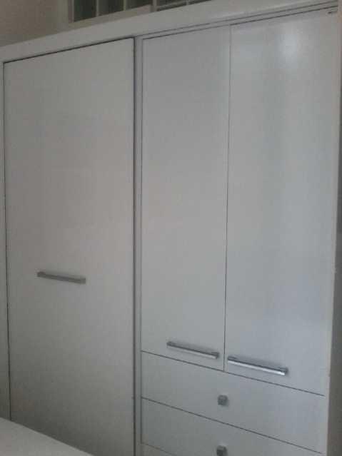 P13-08-14_13.49[02] - Apartamento À VENDA, Centro, Rio de Janeiro, RJ - AP1023 - 12