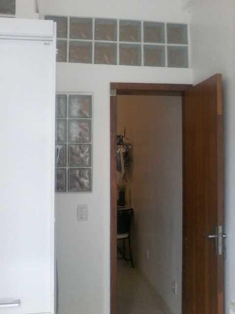 P13-08-14_13.50 - Apartamento À VENDA, Centro, Rio de Janeiro, RJ - AP1023 - 4