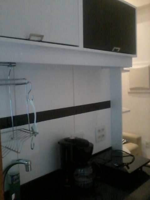 P13-08-14_13.50[02] - Apartamento À VENDA, Centro, Rio de Janeiro, RJ - AP1023 - 5