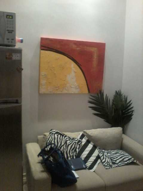P13-08-14_13.50[03] - Apartamento À VENDA, Centro, Rio de Janeiro, RJ - AP1023 - 1