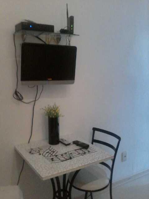 P13-08-14_13.51 - Apartamento À VENDA, Centro, Rio de Janeiro, RJ - AP1023 - 3