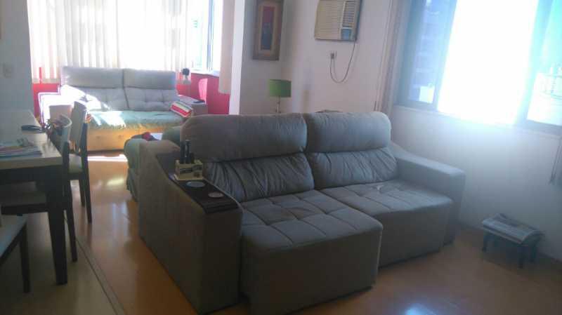 WhatsApp Image 2018-03-12 at 1 - Apartamento à venda Rua do Humaitá,Humaitá, IMOBRAS RJ - R$ 1.300.000 - AP3767 - 5
