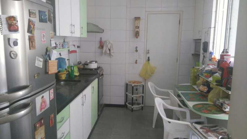 WhatsApp Image 2018-03-12 at 1 - Apartamento à venda Rua do Humaitá,Humaitá, IMOBRAS RJ - R$ 1.300.000 - AP3767 - 6