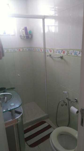 WhatsApp Image 2018-03-12 at 1 - Apartamento à venda Rua do Humaitá,Humaitá, IMOBRAS RJ - R$ 1.300.000 - AP3767 - 7