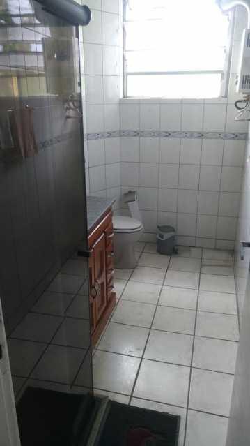 WhatsApp Image 2018-03-09 at 1 - Apartamento 2 quartos à venda Botafogo, IMOBRAS RJ - R$ 630.000 - AP2597 - 8