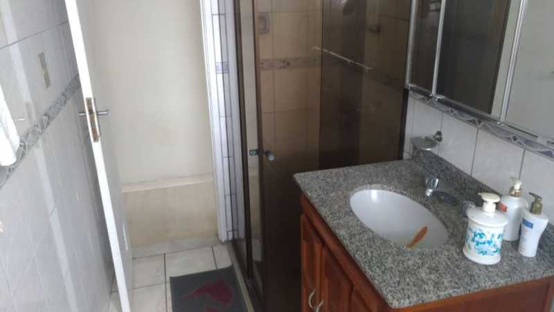 WhatsApp Image 2018-03-09 at 1 - Apartamento 2 quartos à venda Botafogo, IMOBRAS RJ - R$ 630.000 - AP2597 - 9