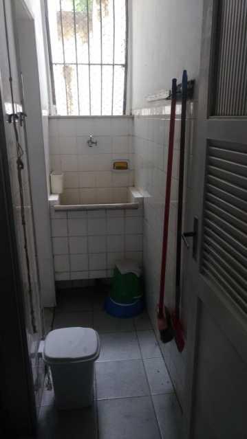 WhatsApp Image 2018-03-09 at 1 - Apartamento 2 quartos à venda Botafogo, IMOBRAS RJ - R$ 630.000 - AP2597 - 11