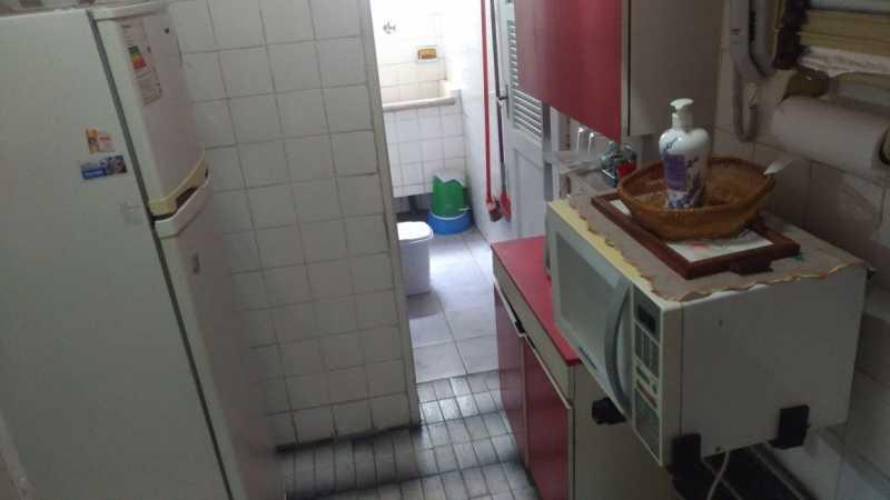 WhatsApp Image 2018-03-09 at 1 - Apartamento 2 quartos à venda Botafogo, IMOBRAS RJ - R$ 630.000 - AP2597 - 12