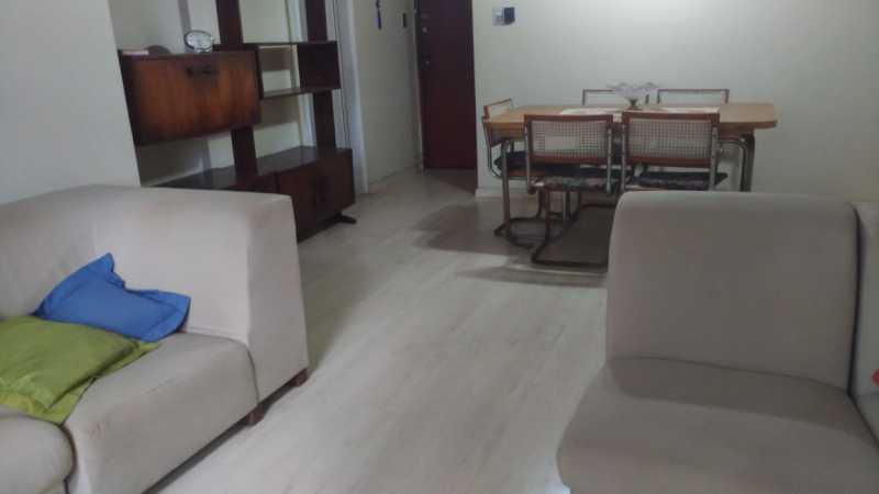 WhatsApp Image 2018-03-09 at 1 - Apartamento 2 quartos à venda Botafogo, IMOBRAS RJ - R$ 630.000 - AP2597 - 3