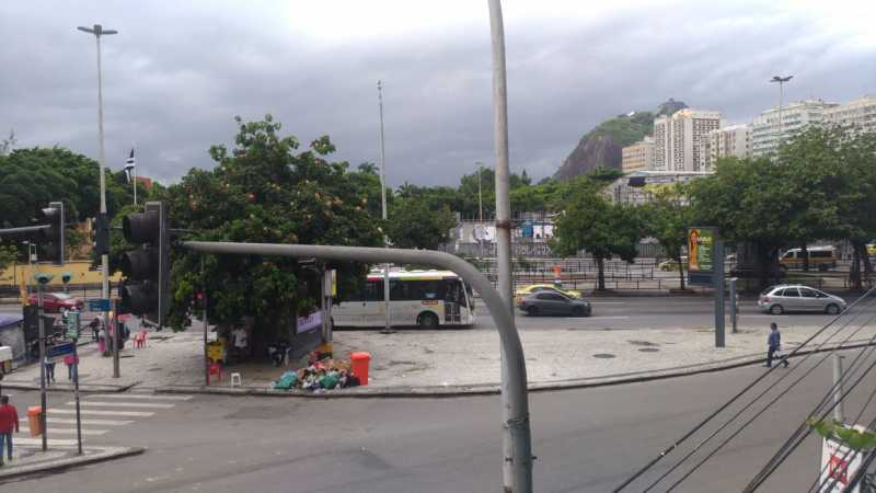 WhatsApp Image 2018-03-09 at 1 - Apartamento 2 quartos à venda Botafogo, IMOBRAS RJ - R$ 630.000 - AP2597 - 17