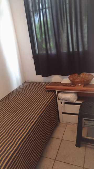 WhatsApp Image 2018-03-09 at 1 - Apartamento 2 quartos à venda Botafogo, IMOBRAS RJ - R$ 630.000 - AP2597 - 16