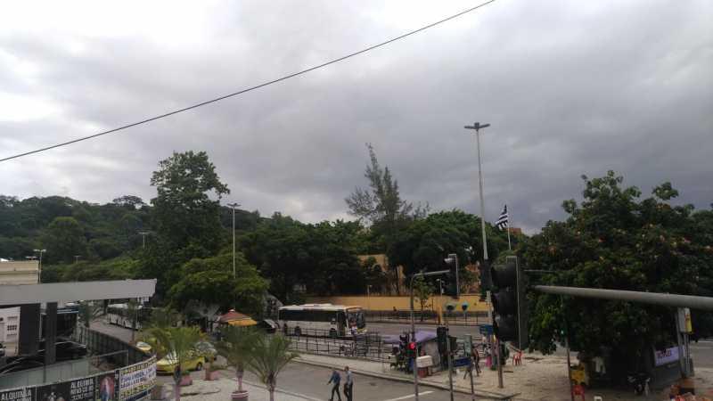 WhatsApp Image 2018-03-09 at 1 - Apartamento 2 quartos à venda Botafogo, IMOBRAS RJ - R$ 630.000 - AP2597 - 18