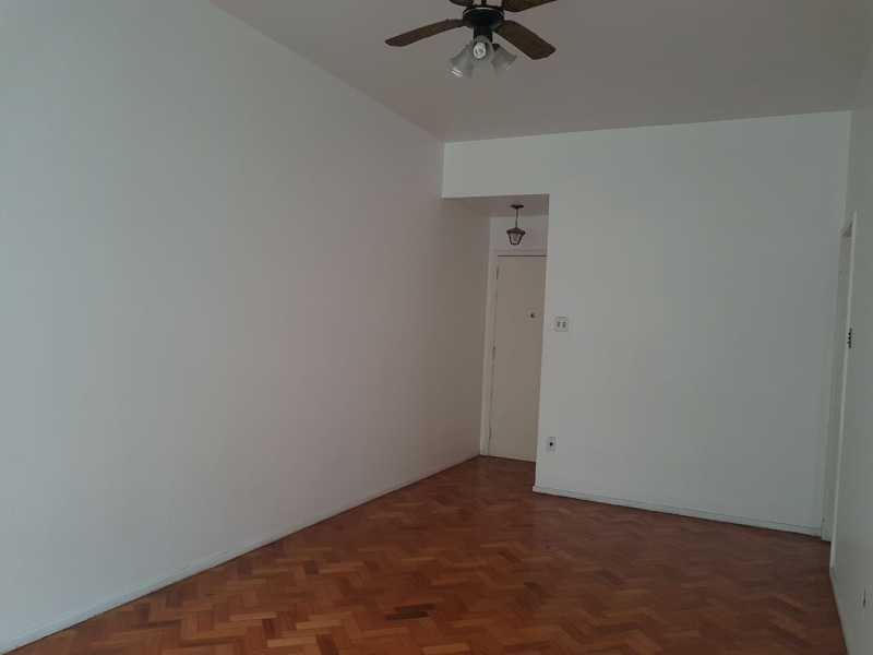 3e3333ab-4855-447b-a164-884042 - Apartamento à venda Rua Voluntários da Pátria,Botafogo, IMOBRAS RJ - R$ 800.000 - AP4173 - 4
