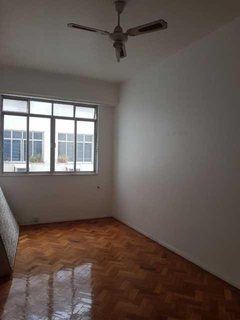 5b615cb6-0ee8-4c95-84da-e269a0 - Apartamento à venda Rua Voluntários da Pátria,Botafogo, IMOBRAS RJ - R$ 800.000 - AP4173 - 1