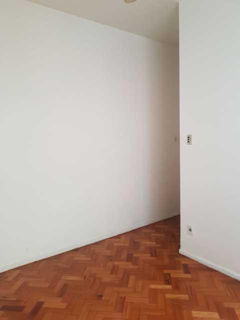 07f86209-5f1a-4c79-90b4-c0bf29 - Apartamento à venda Rua Voluntários da Pátria,Botafogo, IMOBRAS RJ - R$ 800.000 - AP4173 - 5