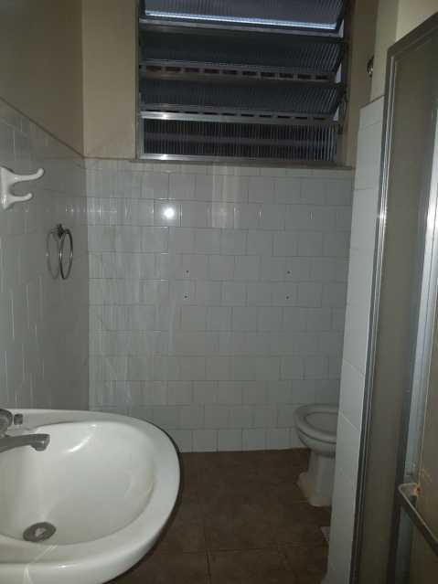 27a8effc-25c0-41a6-87c6-903a48 - Apartamento à venda Rua Voluntários da Pátria,Botafogo, IMOBRAS RJ - R$ 800.000 - AP4173 - 8